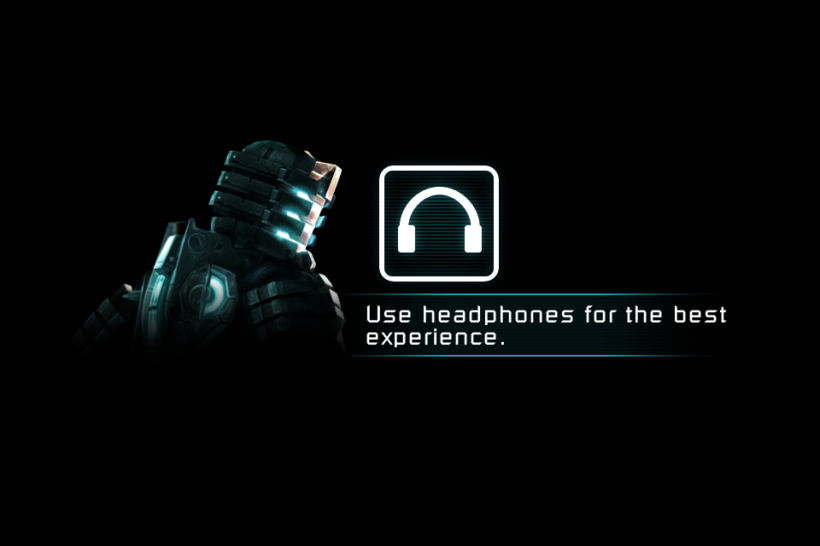 deadspace_ios_headphones.png