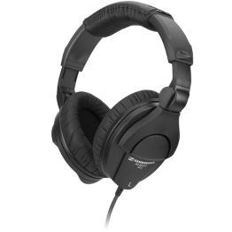 product_detail_x1_desktop_square_louped_hd_280_01_sq_sennheiser.jpg