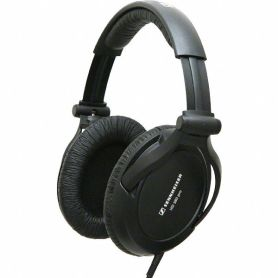 product_detail_x1_desktop_square_louped_hd_380-pro_01_sq_studio_sennheiser.jpg