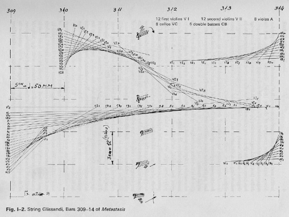04-metastasis-1954-iannis-xenakis