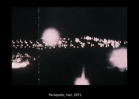 Polytope-of-Persepolis-Performance-with-Torches