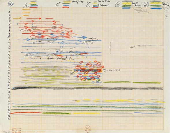 xenakis-polytopes-montreal-Study-light-score-05