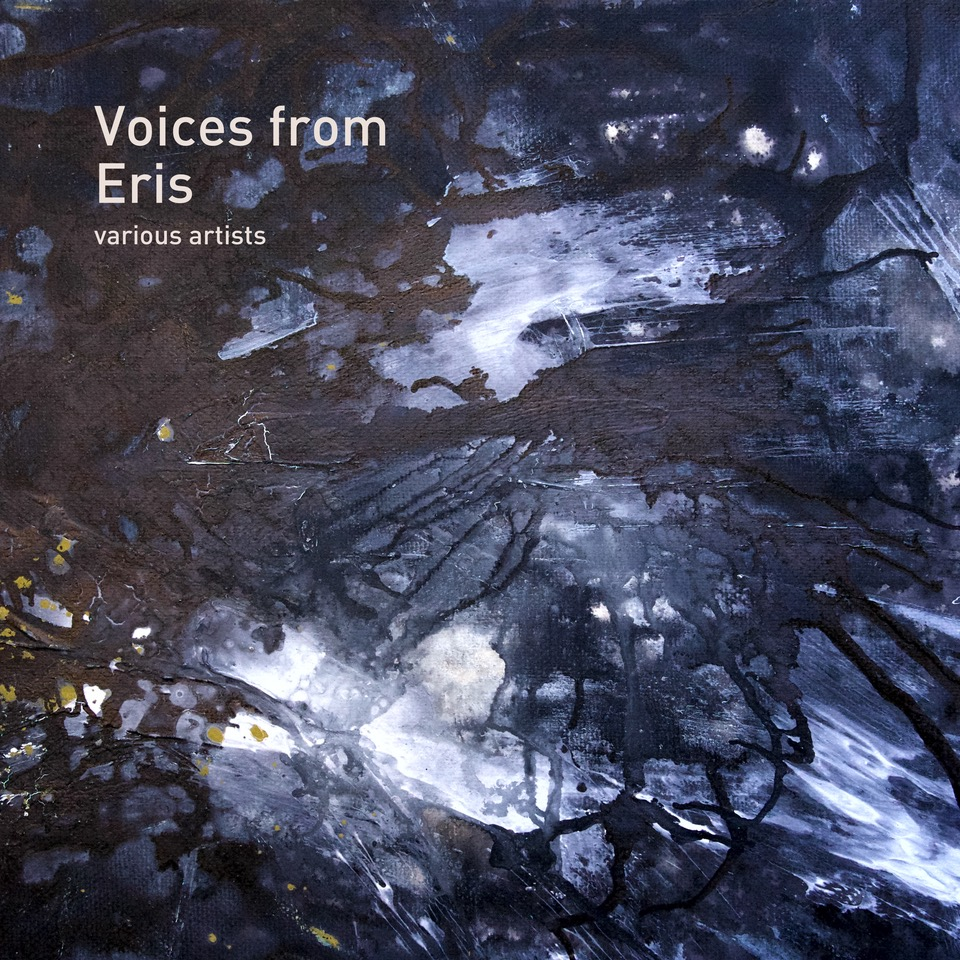 voices from eris cover_8